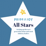 The All Star Awards: motivate and champion young people in your business